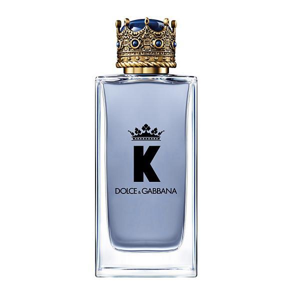 Apa De Toaleta Dolce & Gabbana K , Barbati, 100ml