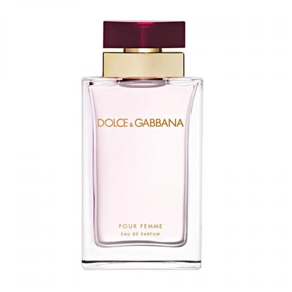 Apa De Parfum Dolce & Gabbana Pour Femme, Femei, 50ml