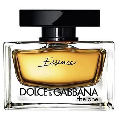 Apa De Parfum Dolce & Gabbana The One Essence , Femei, 65ml