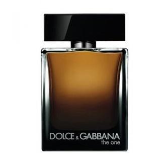 Apa De Parfum Dolce & Gabbana The One for Men, Barbati, 50ml