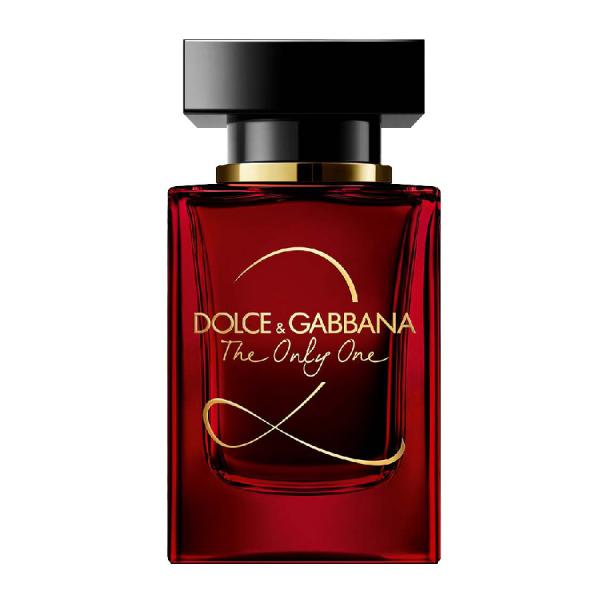 Apa De Parfum Dolce & Gabbana The Only One 2, Femei, 50ml