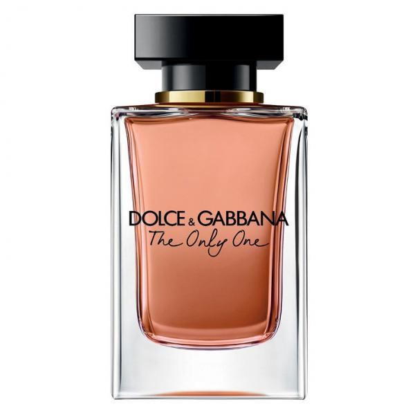 Apa De Parfum Dolce & Gabbana The Only One, Femei, 100ml