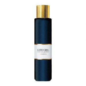Gel de dus Carolina Herrera Good Girl, Femei, 200ml