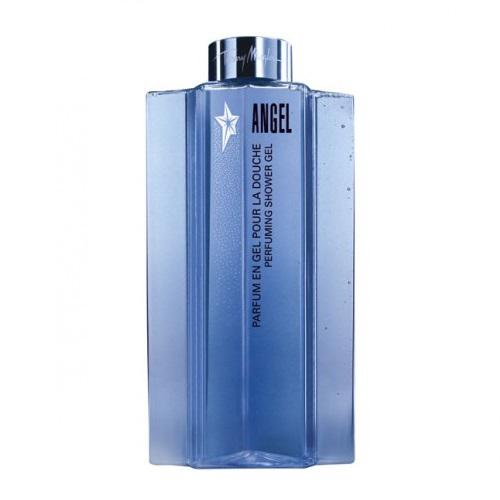 Gel de dus Thierry Mugler Angel, Femei, 200ml