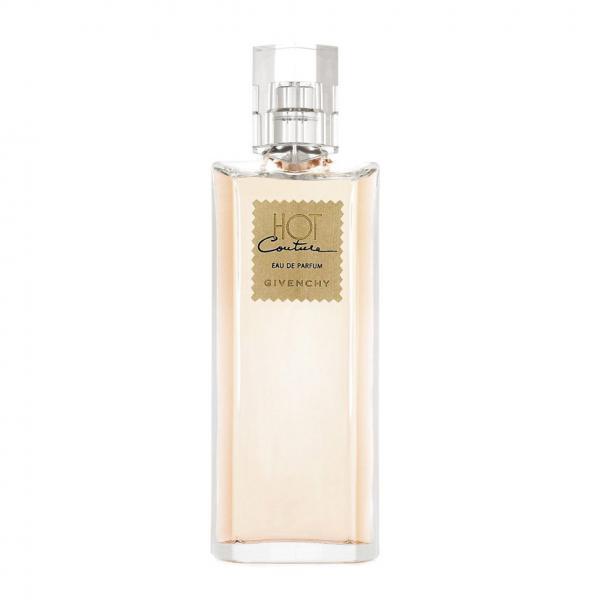 Apa De Parfum Givenchy Hot Couture, Femei, 50ml