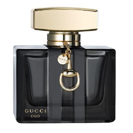 Apa De Parfum Gucci Oud , Femei, 75ml
