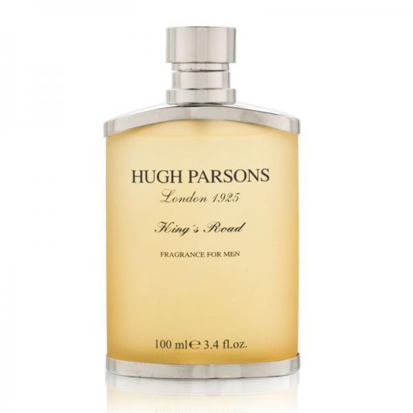 Apa De Parfum Hugh Parsons Kings Road, Barbati, 100ml