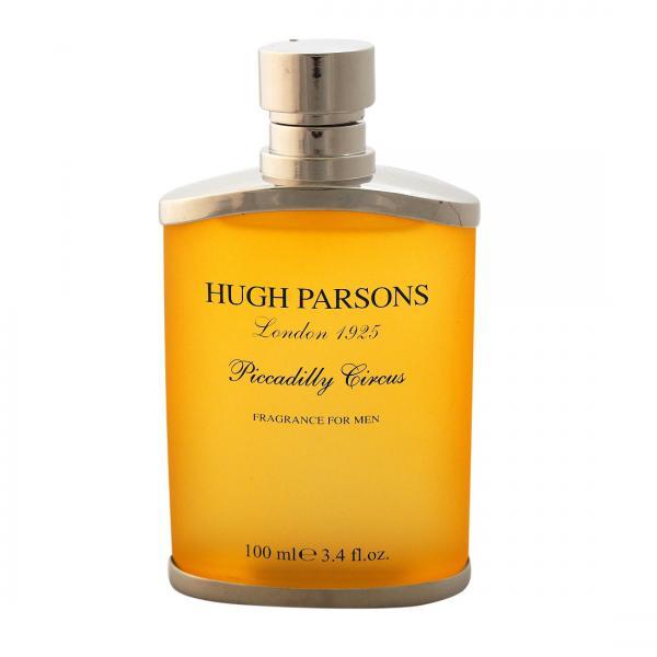 Apa De Parfum Hugh Parsons Piccadilly Circus, Barbati, 100ml