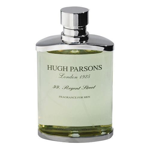 Apa De Parfum Hugh Parsons Regent Street, Barbati, 100ml