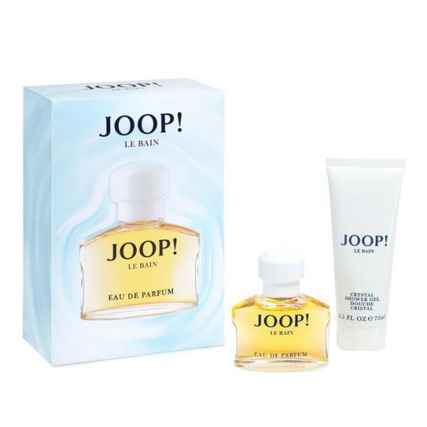 Set Apa De Parfum JOOP! Le Bain, Femei, 40ml