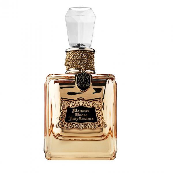 Apa De Parfum Juicy Couture Majestic Woods , Femei, 100ml