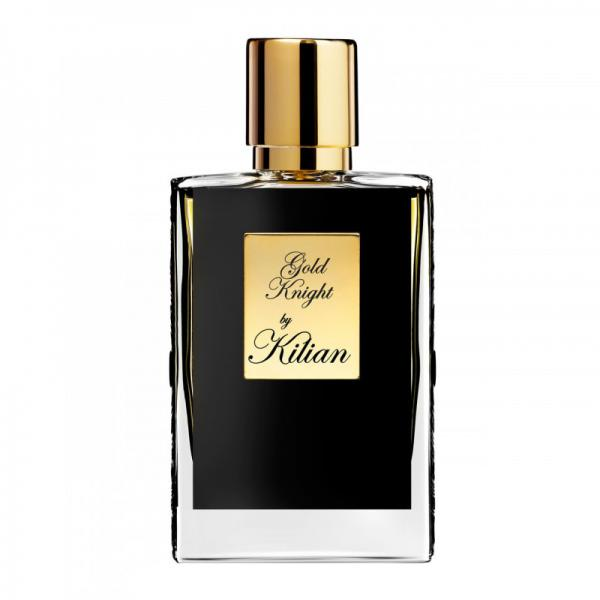 Apa De Parfum Kilian Gold Knight, Barbati, 50ml