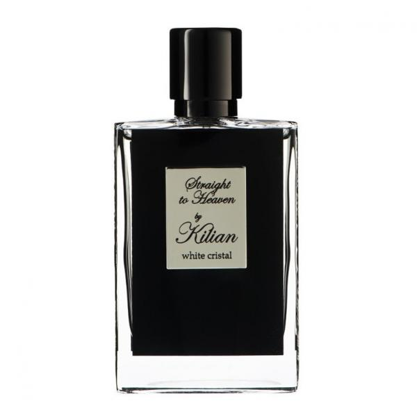 Apa De Parfum Kilian Straight To Heaven , Barbati, 50ml