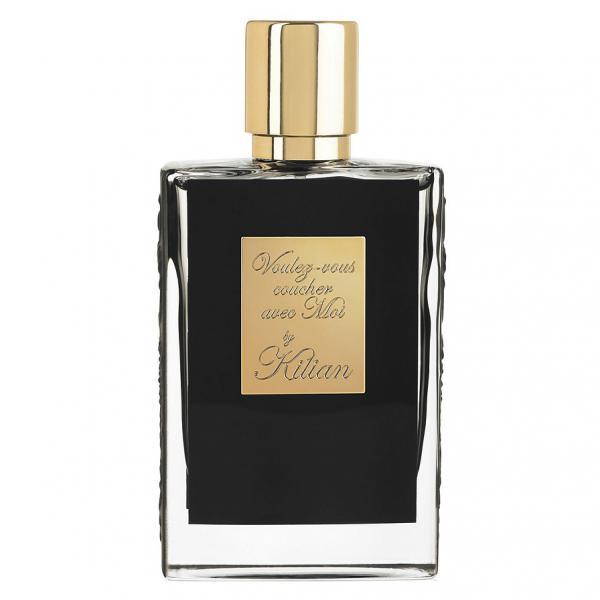 Apa De Parfum Kilian Voulez-vous Coucher Avec Moi, Femei | Barbati, 50ml