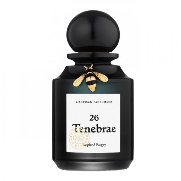 Apa De Parfum L'Artisan Parfumeur 26 Tenebrae , Femei | Barbati, 75ml