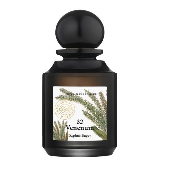 Apa De Parfum L'Artisan Parfumeur 32 Venenum , Femei | Barbati, 75ml