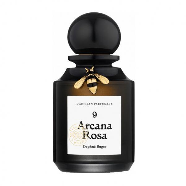 Apa De Parfum L'Artisan Parfumeur 9 Arcana Rosa, Femei | Barbati, 75ml