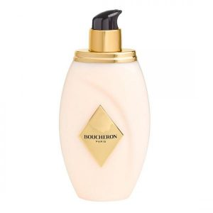 Lotiune de corp Boucheron Place Vendome, Femei, 200ml