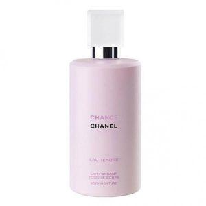 Lotiune de corp Chanel Chance Eau Tendre, Femei, 200ml