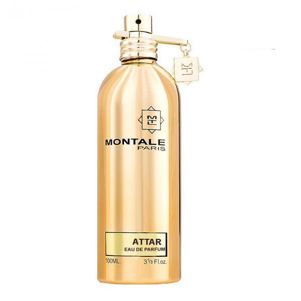 Apa De Parfum Montale Attar , Femei | Barbati, 100ml