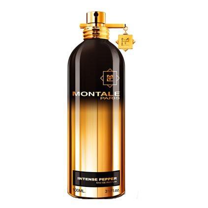 Apa De Parfum Montale Intense Pepper, Femei | Barbati, 100ml