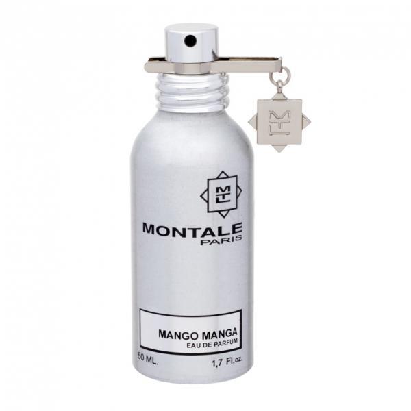 Apa De Parfum Montale Mango Manga, Femei | Barbati, 50ml
