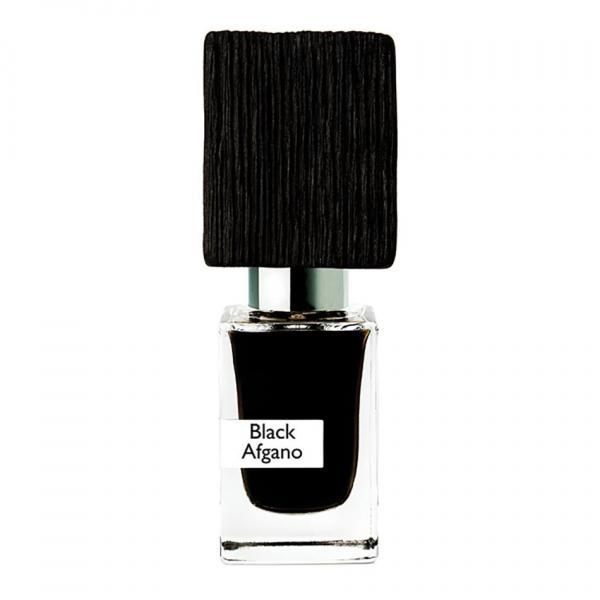 Apa De Parfum Nasomatto Black Afgano, Femei | Barbati, 30ml