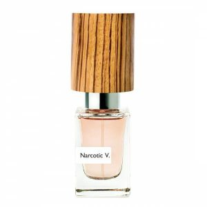 Extract De Parfum Nasomatto Narcotic Venus, Femei, 30ml