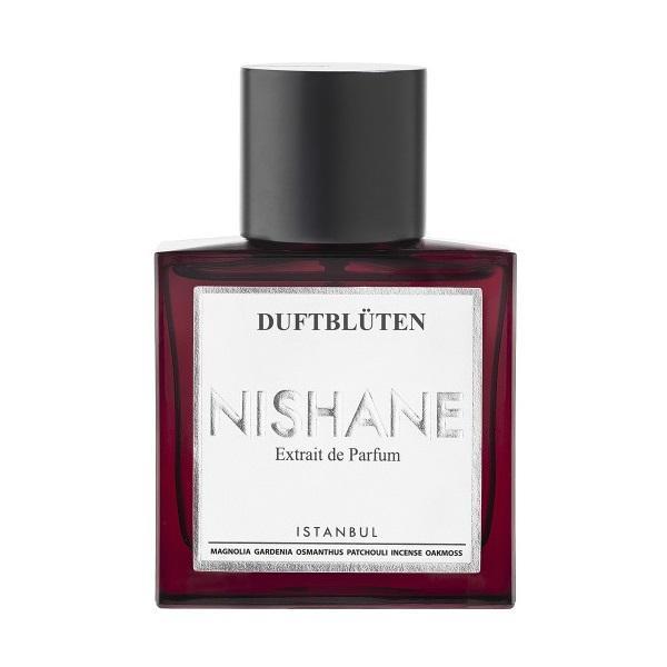 Extract de parfum Nishane Duftbluten, Femei | Barbati, 50ml