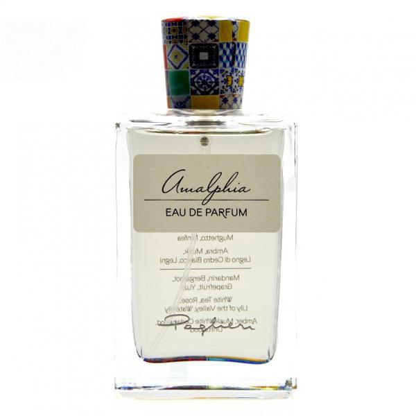 Apa de Parfum Paglieri 1876 Amalphia, Femei | Barbati, 100ml