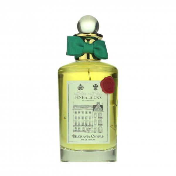 Apa De Parfum Penhaligons Belgravia Chypre , Femei | Barbati, 100ml