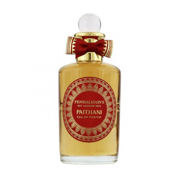 Apa De Parfum Penhaligons Paithani , Femei, 100ml