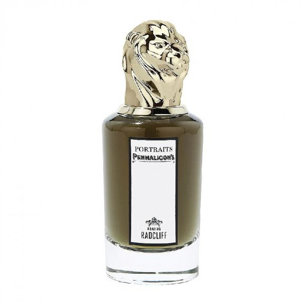 Apa De Parfum Penhaligons Roaring Radcliff, Barbati, 75ml