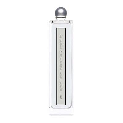 Apa De Parfum Serge Lutens L'eau, Femei | Barbati, 50ml