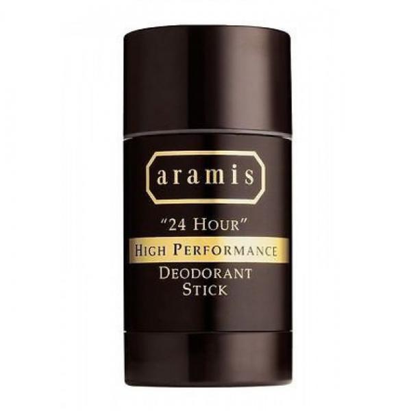Stick Aramis Pour Homme, Barbati, 75ml