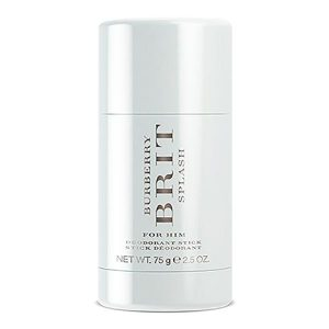 Stick Burberry Brit Splash, Barbati, 75ml