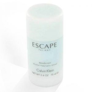 Stick Calvin Klein Escape, Barbati, 75ml