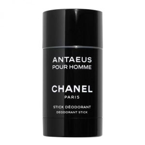 Stick Chanel Antaeus, Barbati, 75ml