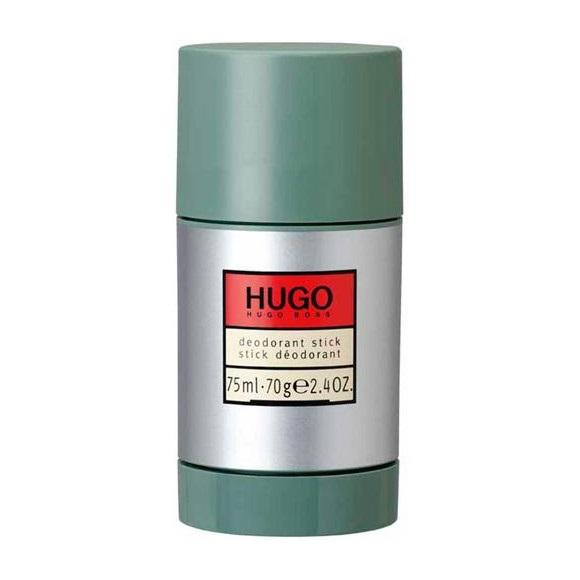 Stick Hugo Boss Hugo, Barbati, 75ml