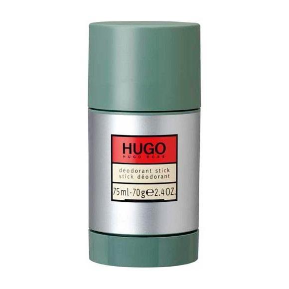 Stick Hugo Boss Hugo, Barbati, 75ml