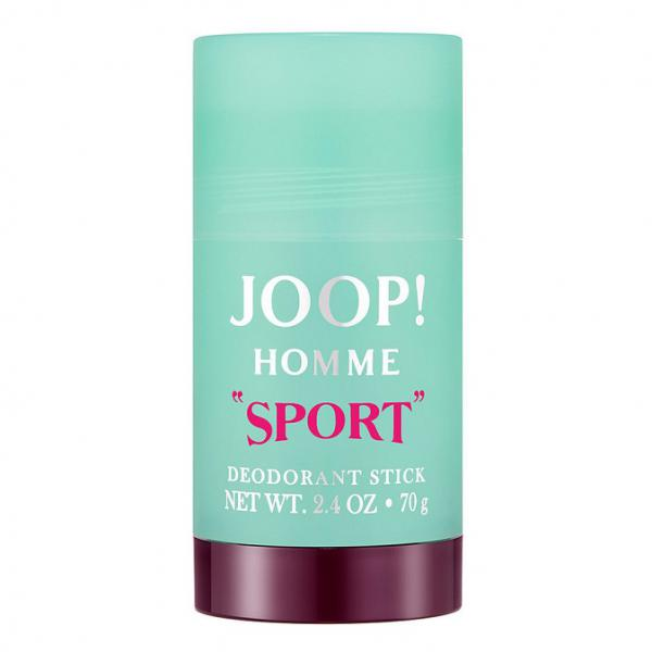 Stick JOOP! Joop Homme Sport, Barbati, 75ml
