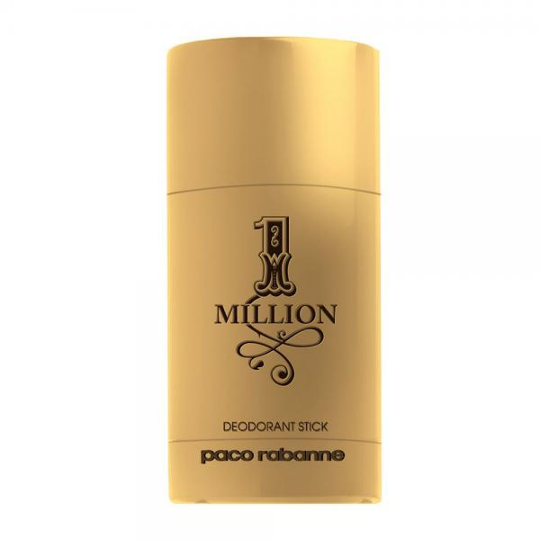 Stick Paco Rabanne 1 Million, Barbati, 75ml