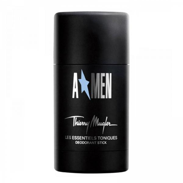 Stick Thierry Mugler A*Men, Barbati, 75ml