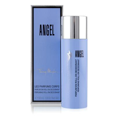 Stick Thierry Mugler Angel, Femei, 50ml
