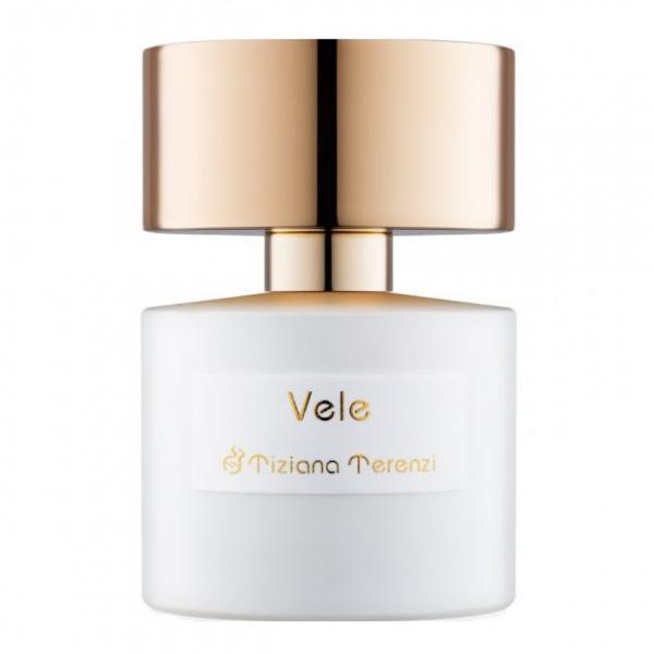Extract De Parfum Tiziana Terenzi Vele, Femei | Barbati, 100ml