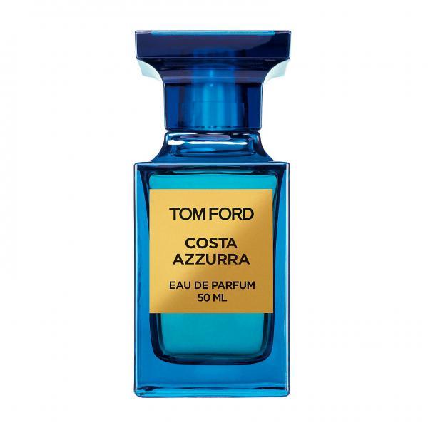 Apa De Parfum Tom Ford Costa Azzurra, Femei | Barbati, 50ml
