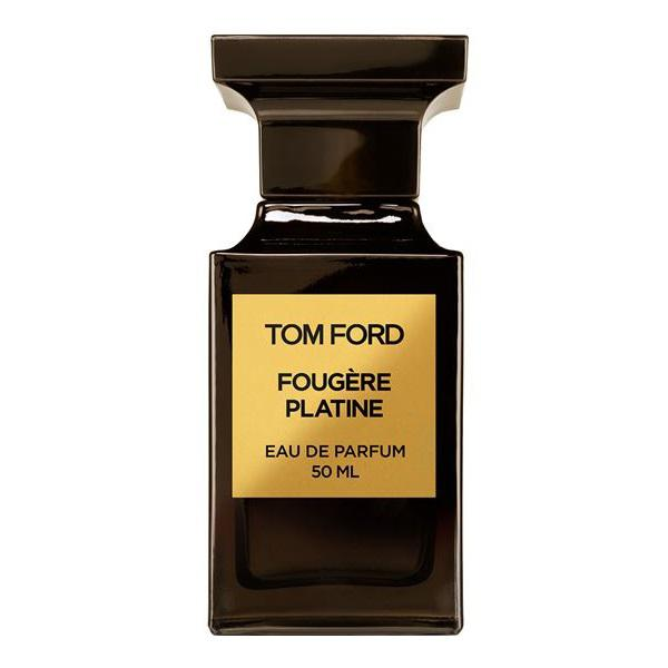 Apa De Parfum Tom Ford Fougere Platine, Femei | Barbati, 50ml