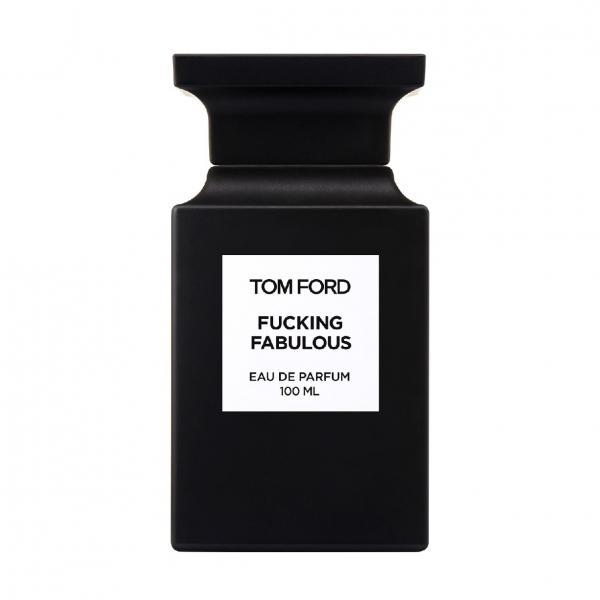 Apa De Parfum Tom Ford Fucking Fabulous, Femei | Barbati, 100ml