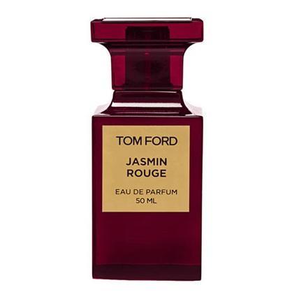 Apa De Parfum Tom Ford Jasmin Rouge, Femei, 50ml