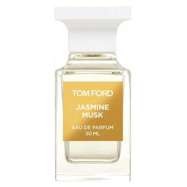 Apa De Parfum Tom Ford Jasmine Musk, Femei, 50ml